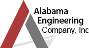 alabama engineering logo